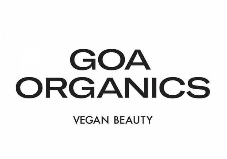 GOA ORGANICS